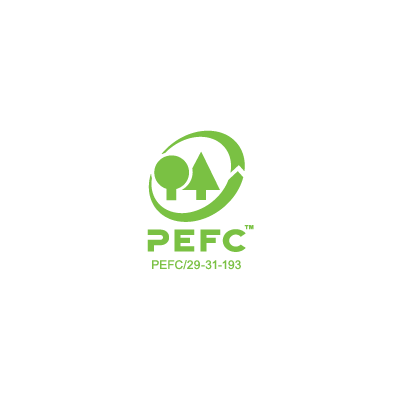 Program for the Endorsement of Forest Certification (PEFC)
